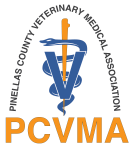 Pinellas County Vterinary Medical Association