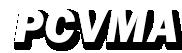 pcvma_logo.png