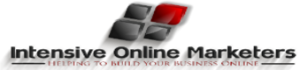 IOM_Logo_339x80-300x70