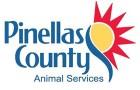 Pinellas_County_Animal_Services_logo