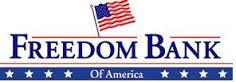 freedombankamerica