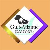 gulfatlanticvetconference