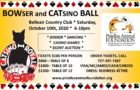 21st BOWser and Catsino Ball | October 10, 2020